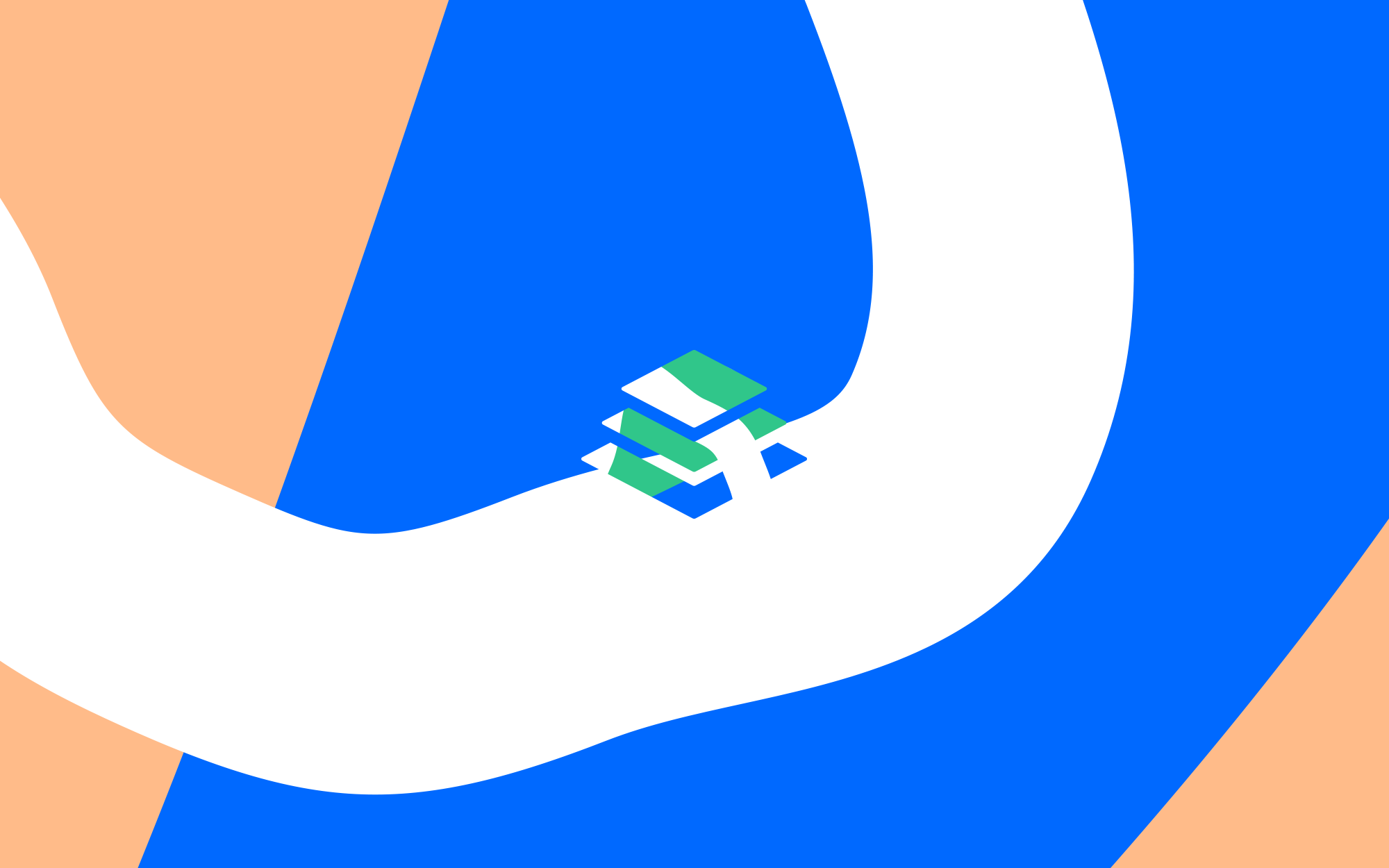 Brand-Leadpages-Illustration.png