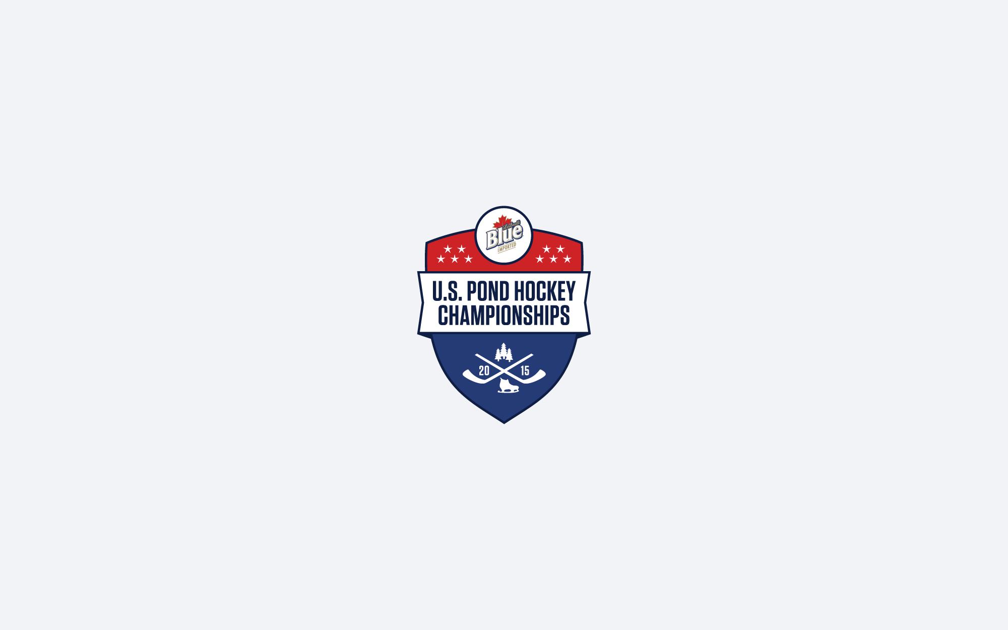 Brand-USPHC-1.png
