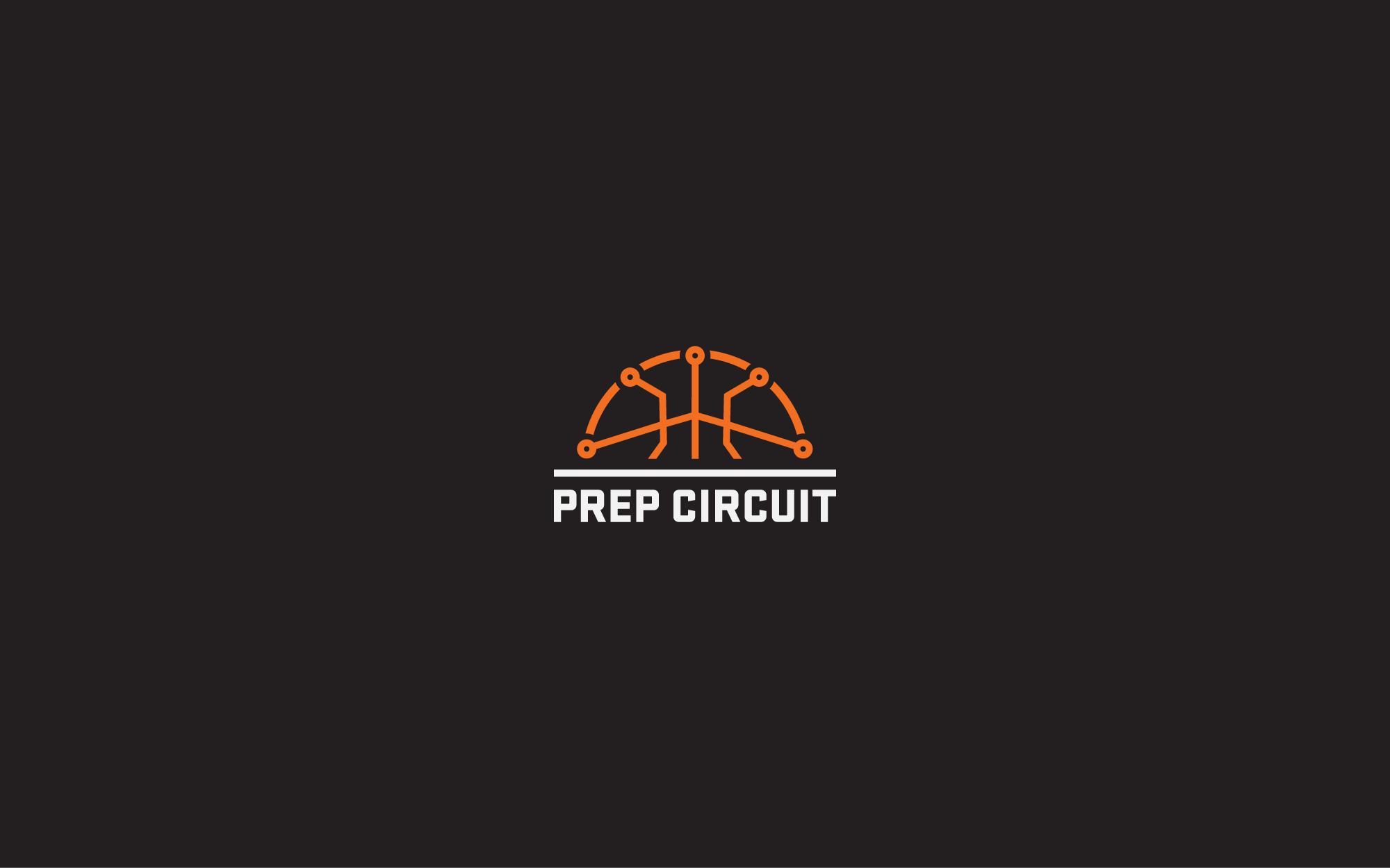 Brand-Prep-Circuit.png