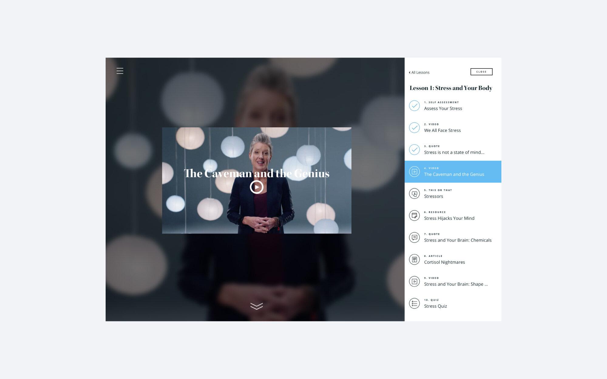 Brand-Video-Outline.jpg