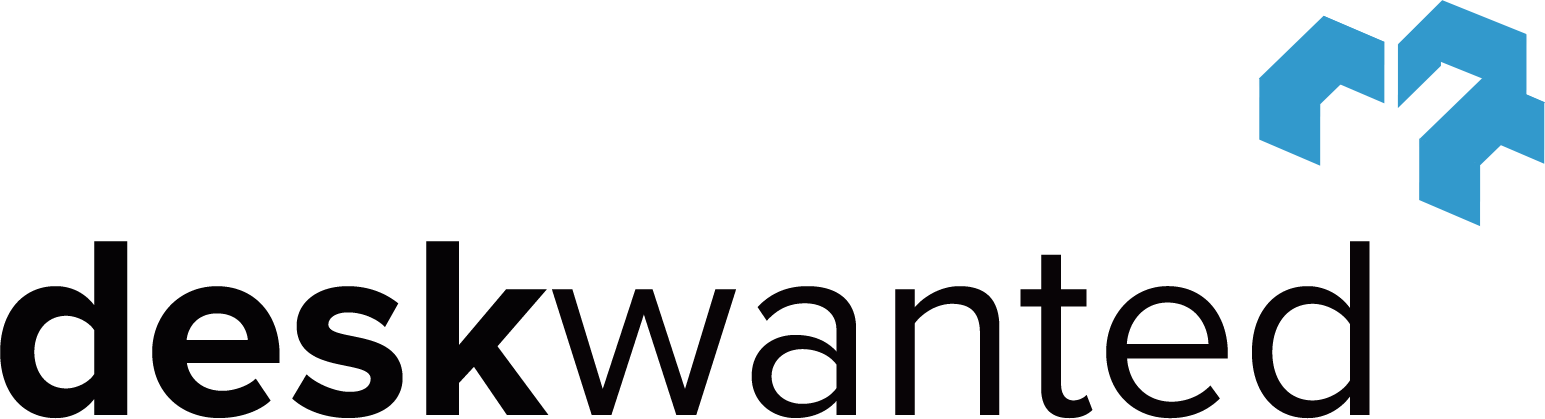 Deskwanted-New-Logo-CROP-PNG24-TRANSPARENCY.png