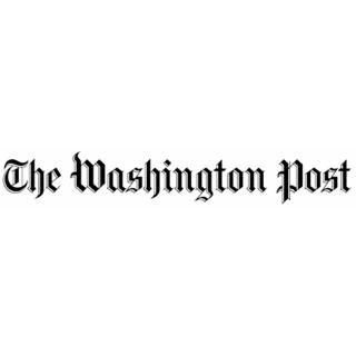 The Washington Post logo.jpg