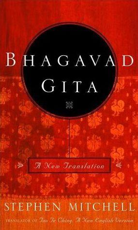 Bhagavad-Gita-Mitchell1.jpg