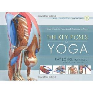 key-poses-of-yoga-2.jpg