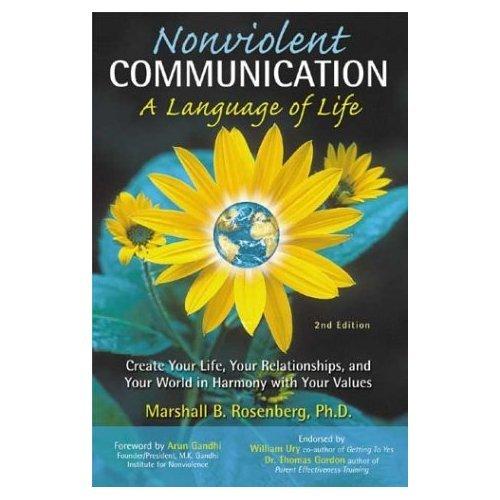nonviolent_communication.jpg