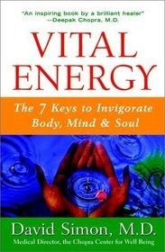 vitalenergy.jpg