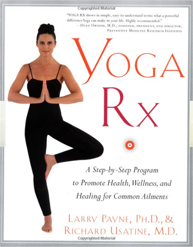 yoga-rx-cover.png