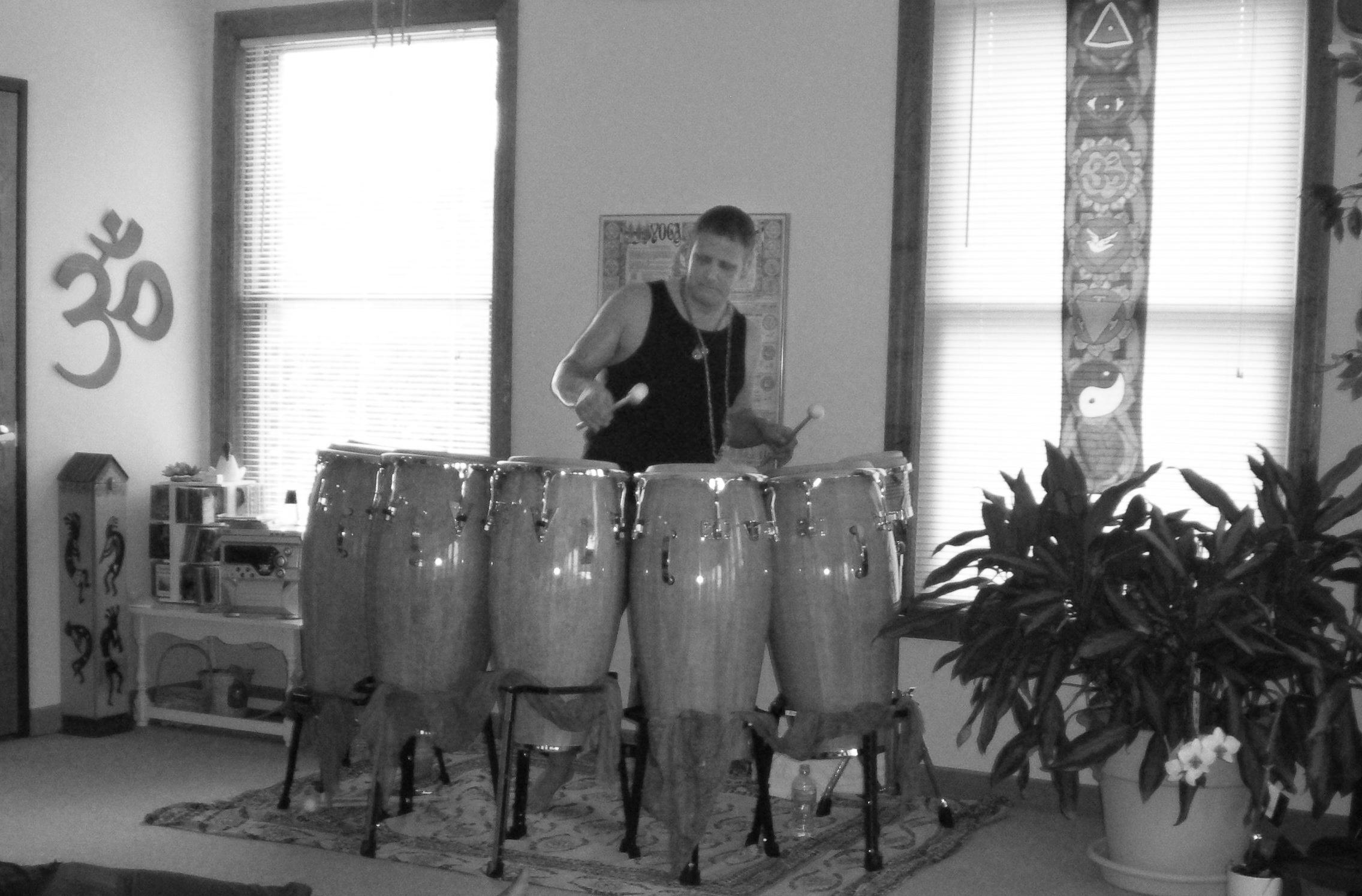 drum2 gray.jpg