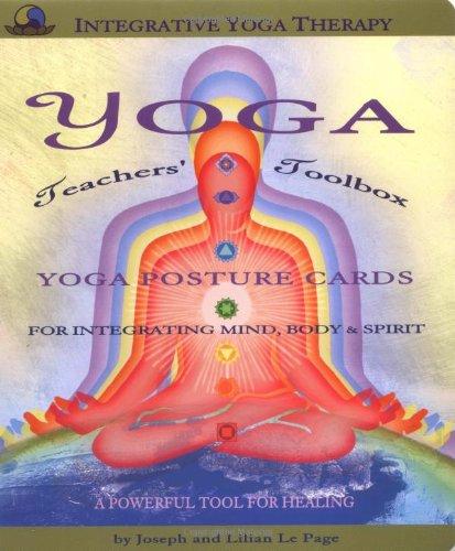 Yoga Teachers Toolbox.jpg