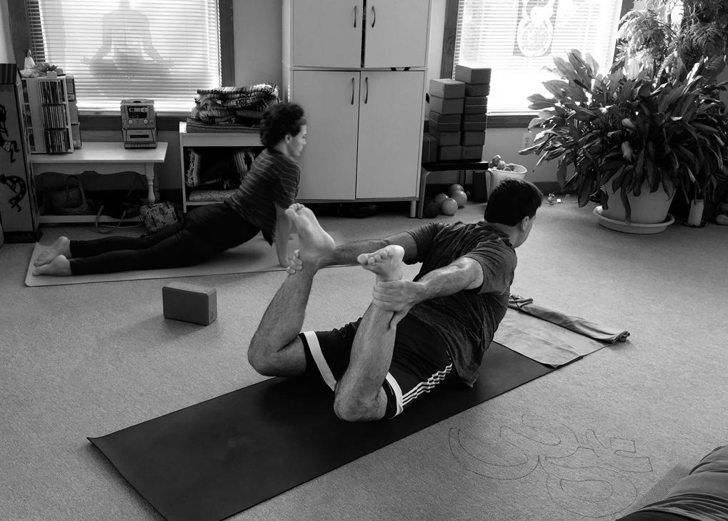 YogaCenter_22BW.jpg