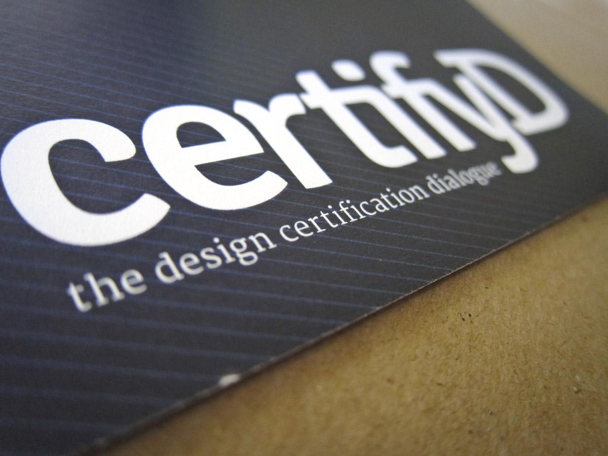 certifyD_live_photos (40).JPG