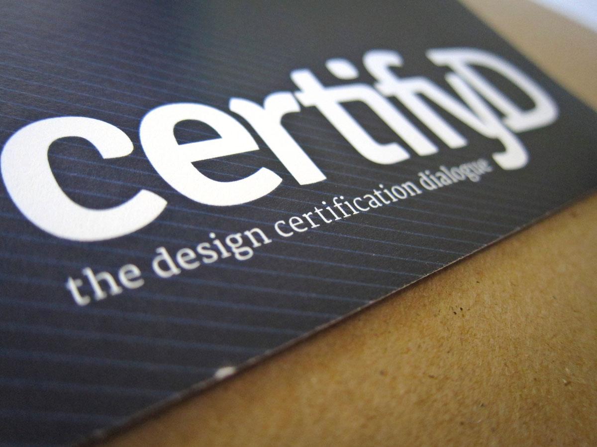 certifyD_process (39).jpg