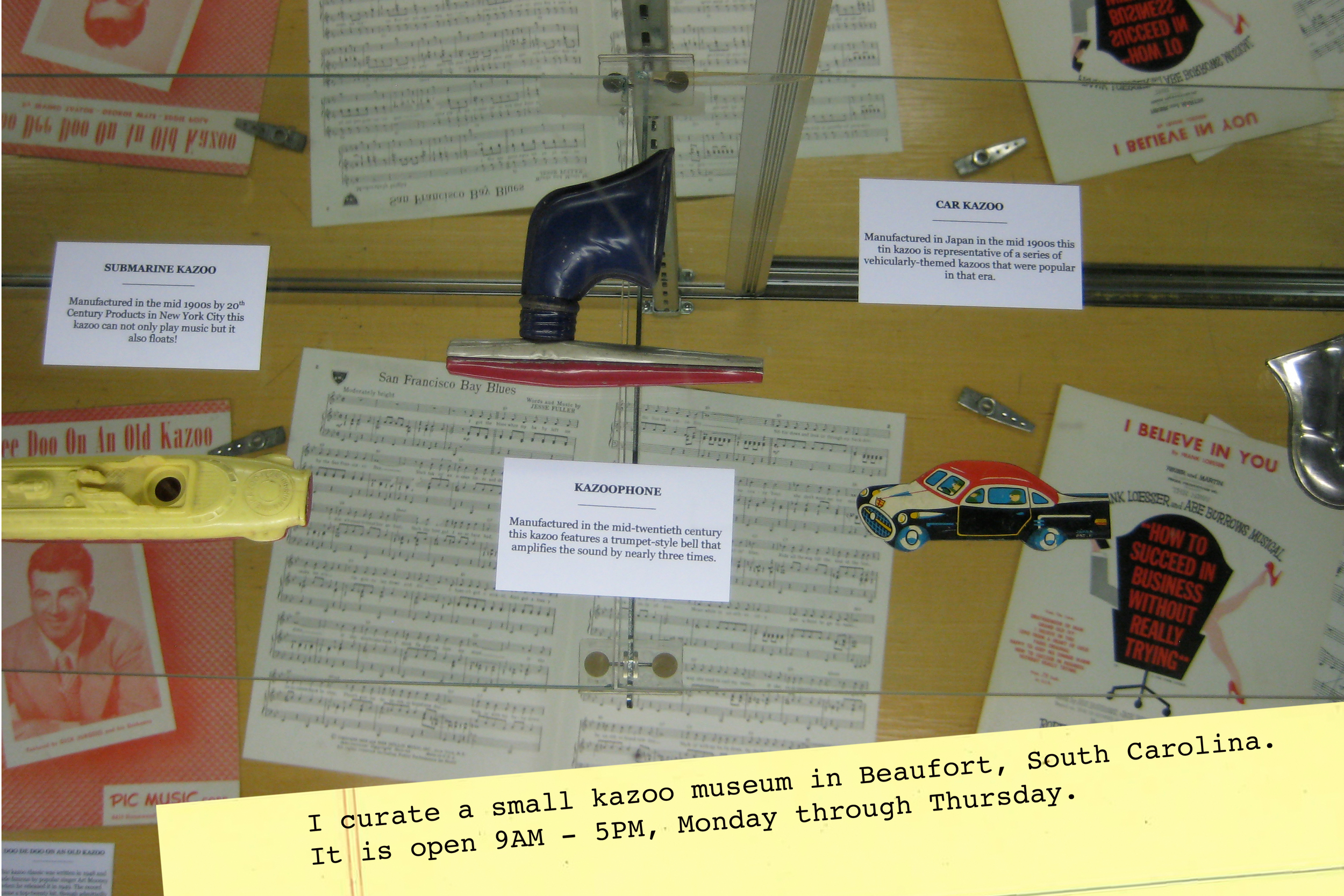 Kazoo Museum.jpg