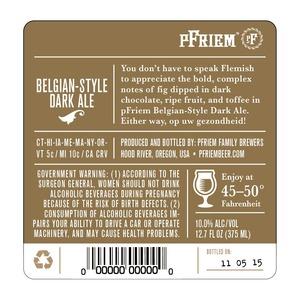 Belgian Style Dark Ale.jpg