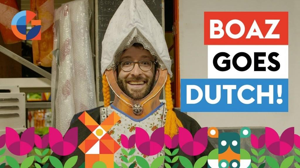 Boaz Goes Dutch on RTL.jpg