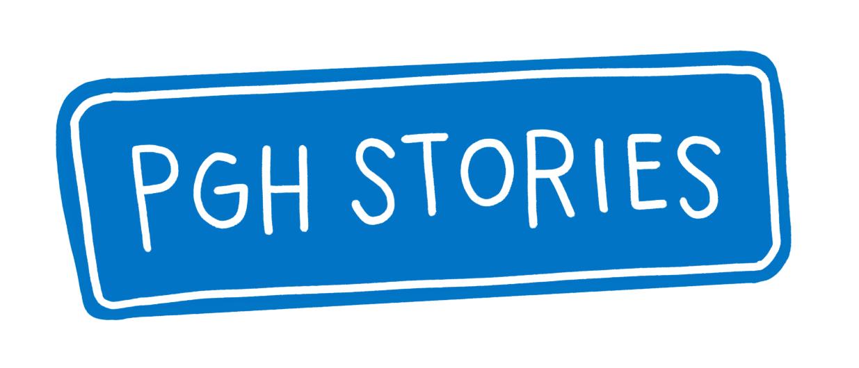 PGH Stories.jpg