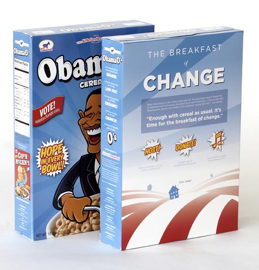 obama_back.png