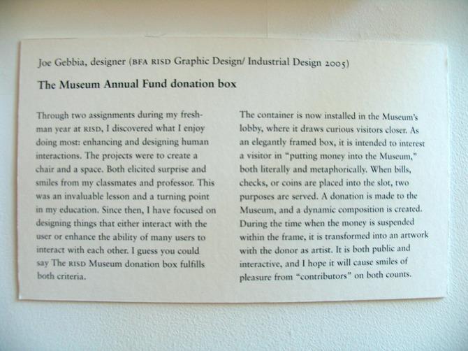 museum_02.jpeg