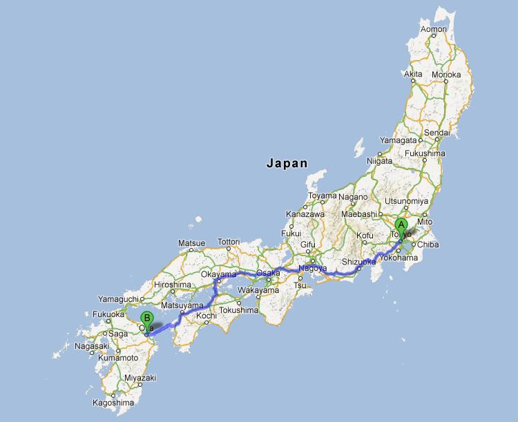japan_map.png