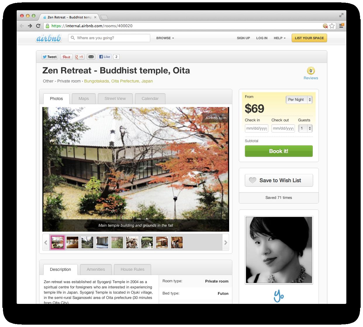 Screen Shot 2013-01-18 at 10.21.42 PM.png