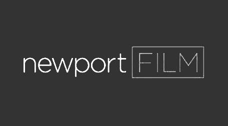 NewportFILM