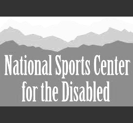 National Sporting Center for the Disabled