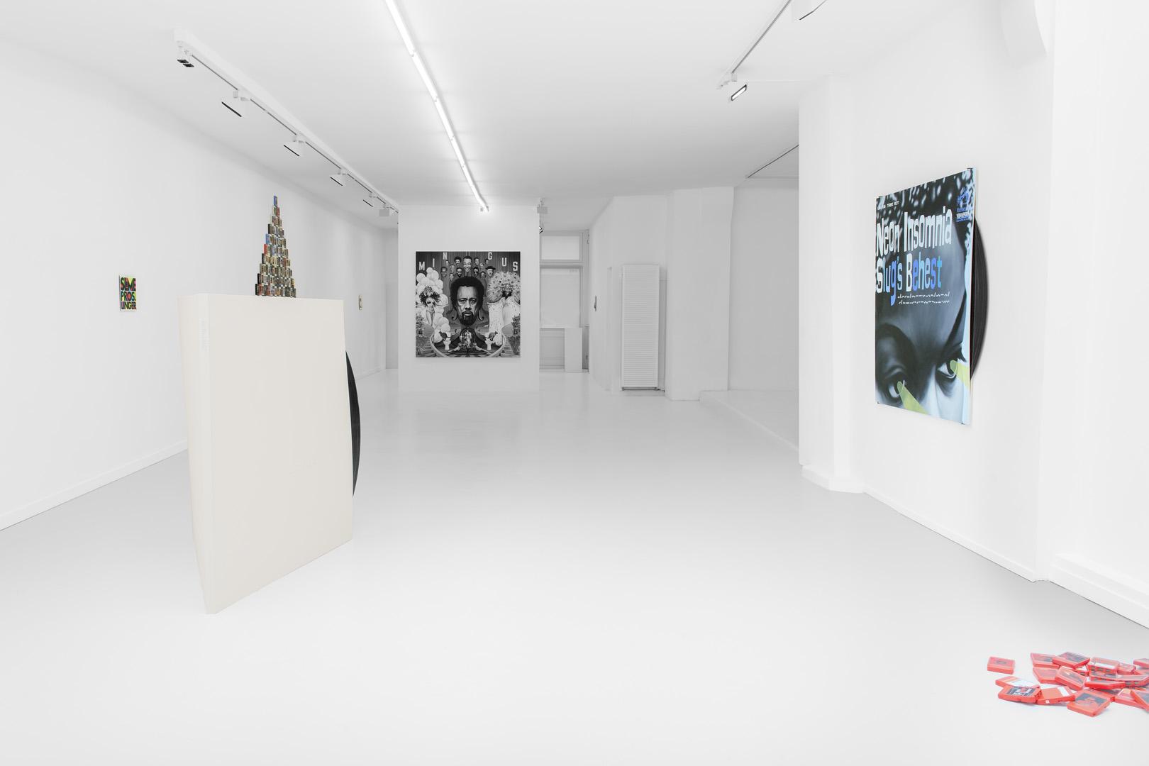 Eric White - Monaural - Installation view 05.jpg