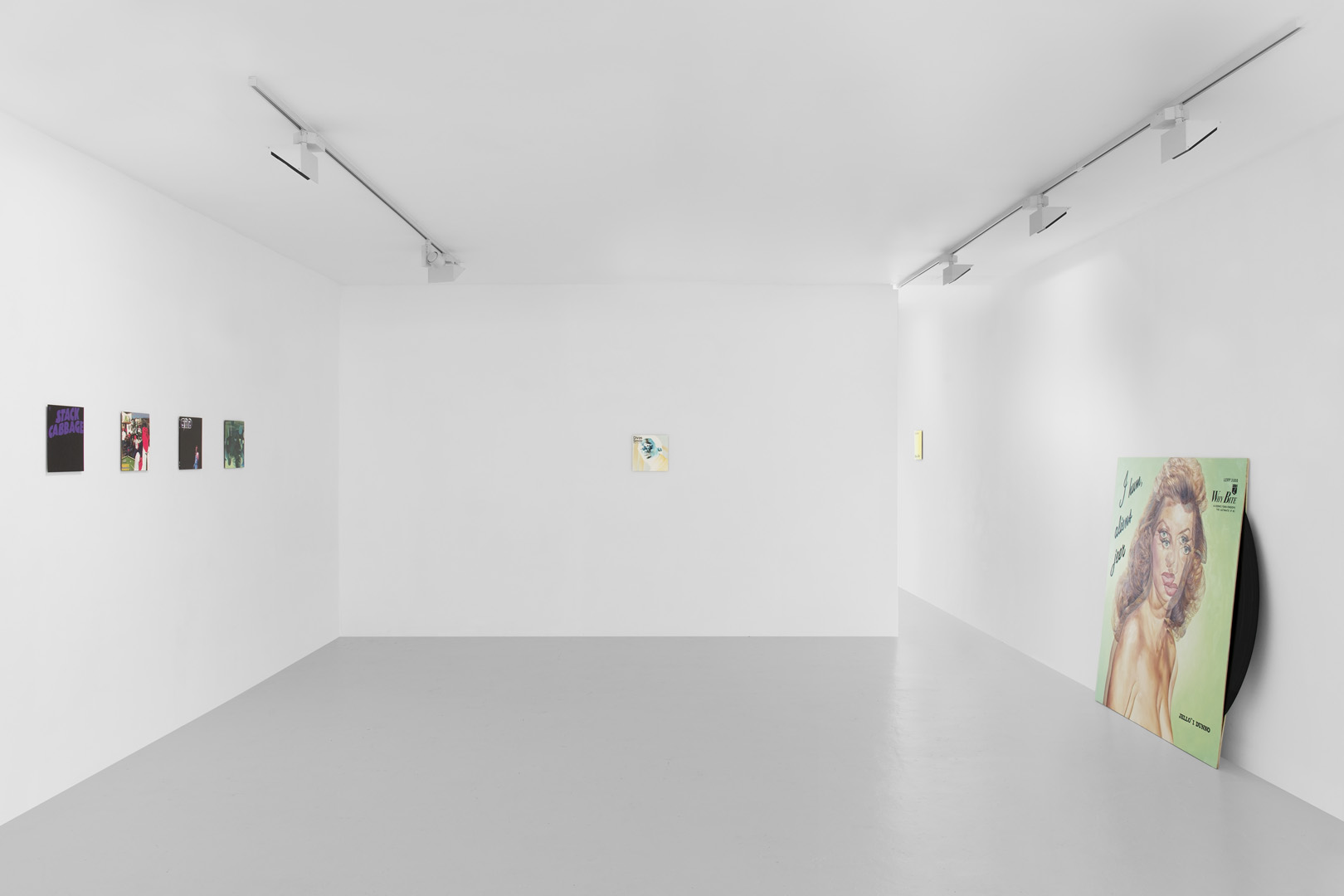 Eric White - Monaural - Installation view 03.jpg