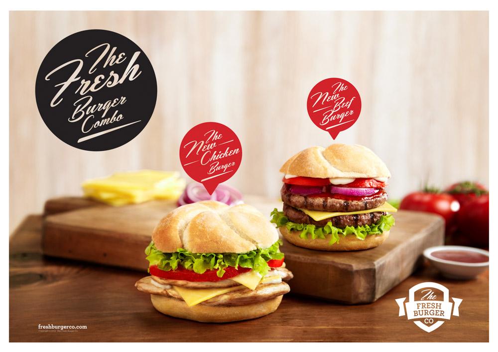 Burger Combo.jpg