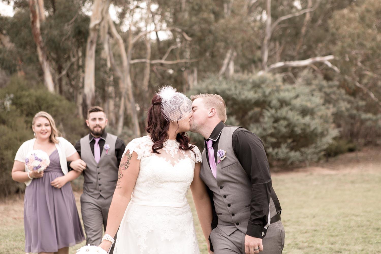 150307-Wedding-TOWN-5-47.jpg