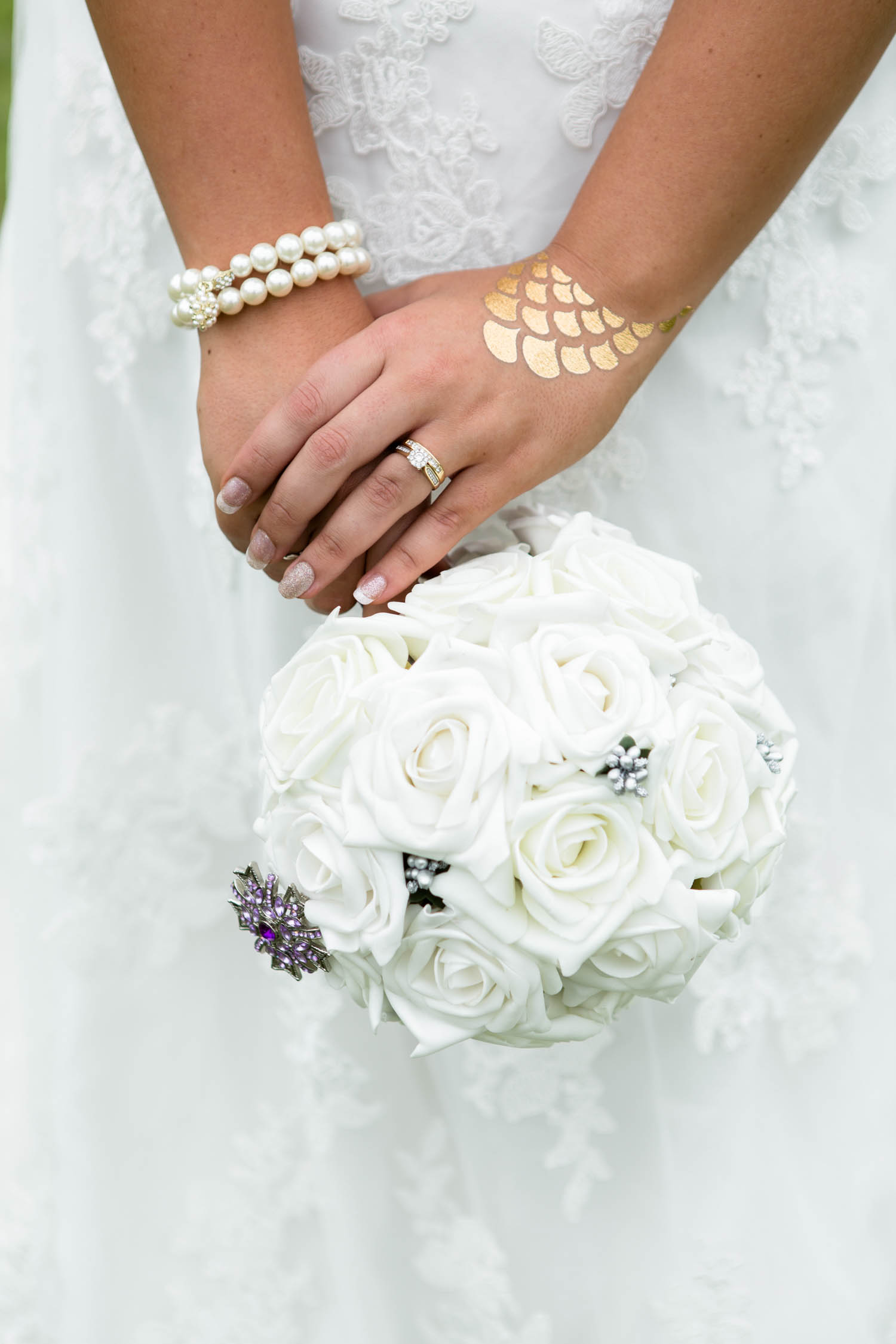 150307-Wedding-TOWN-5-211.jpg