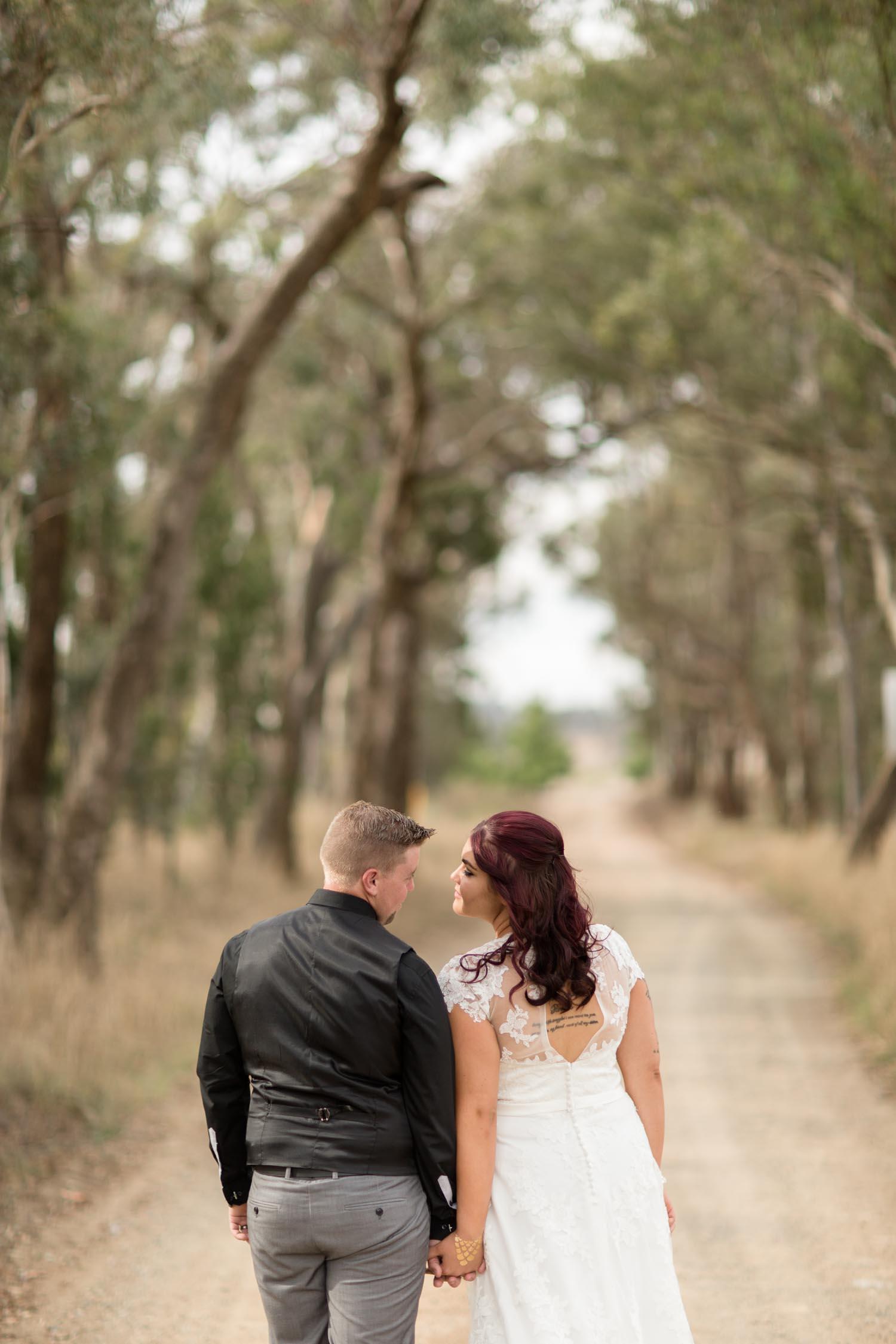 150307-Wedding-TOWN-5-296.jpg