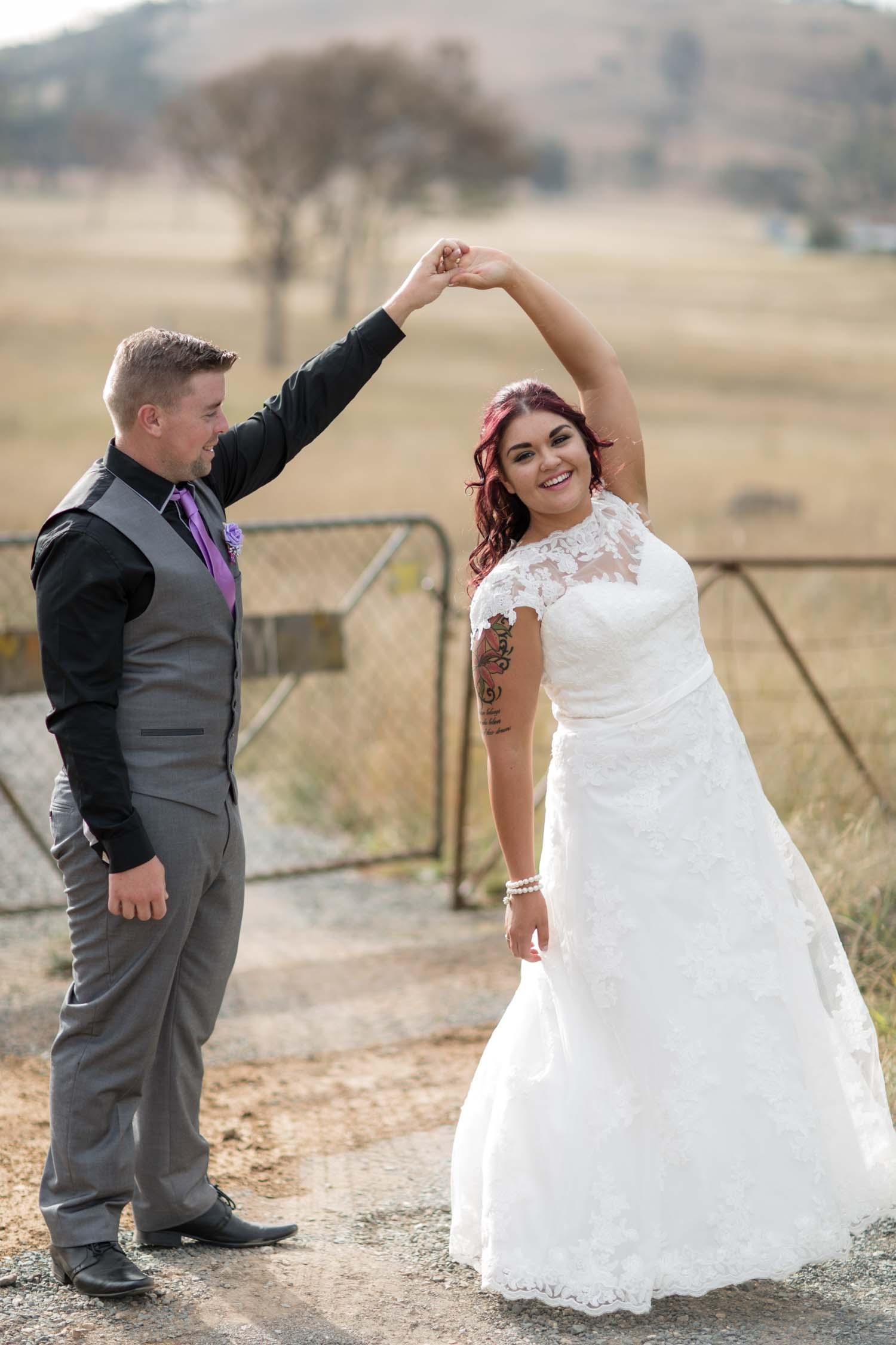 150307-Wedding-TOWN-5-791.jpg