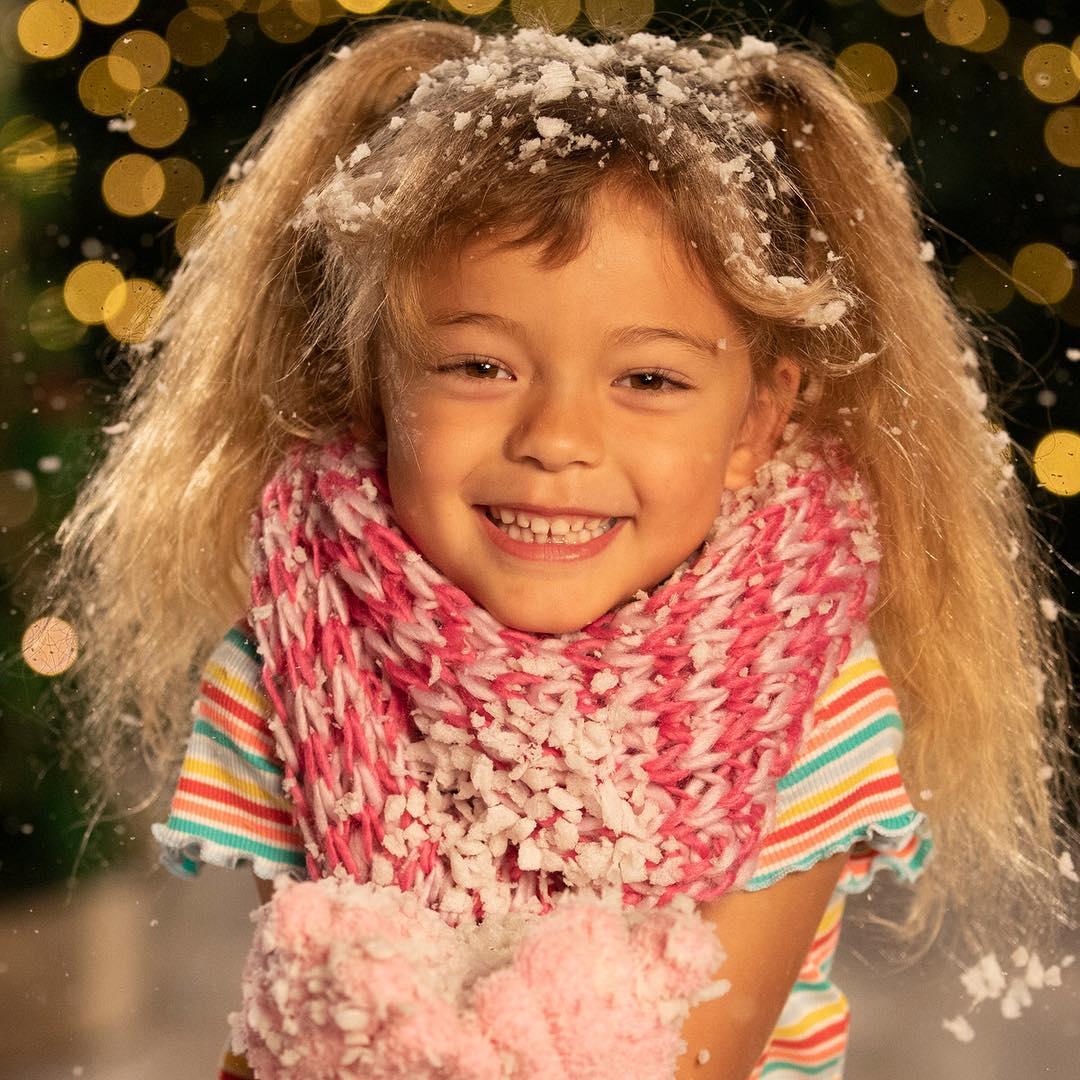 Make it Snow 4.jpg