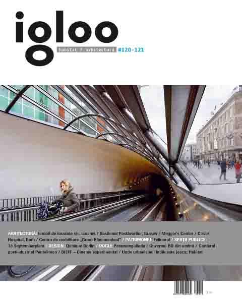 cover_igloo_nr_120-121-dec11.jpg