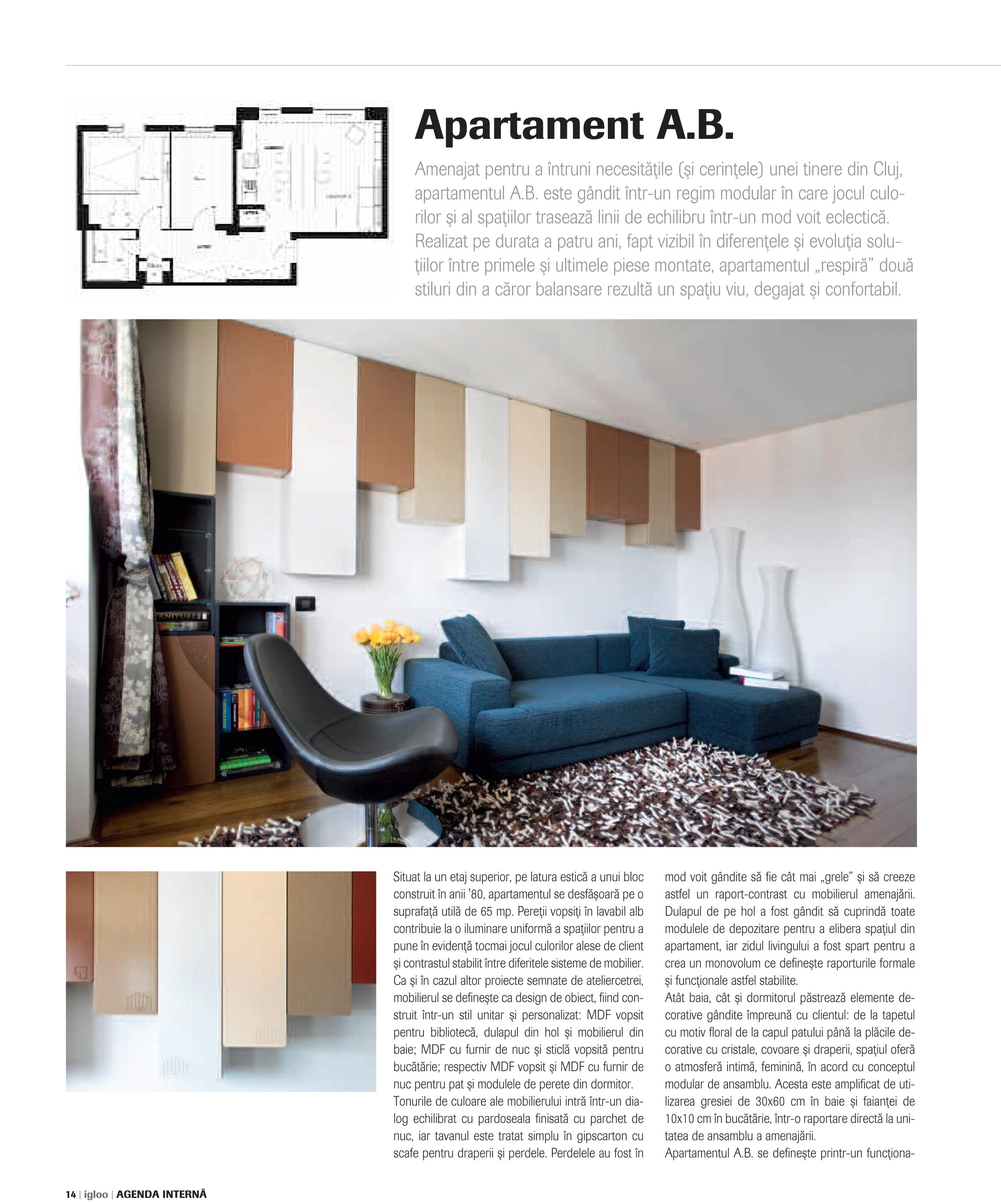 ApartamentAB_Cluj-01.jpg