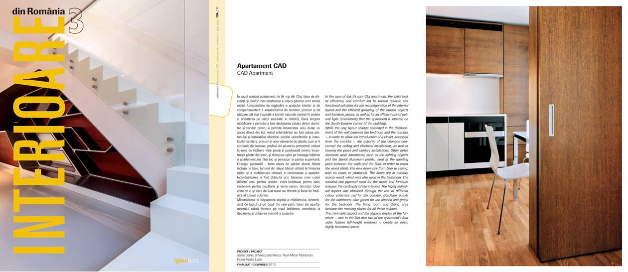 ApartamentCAD_igloobest.jpg
