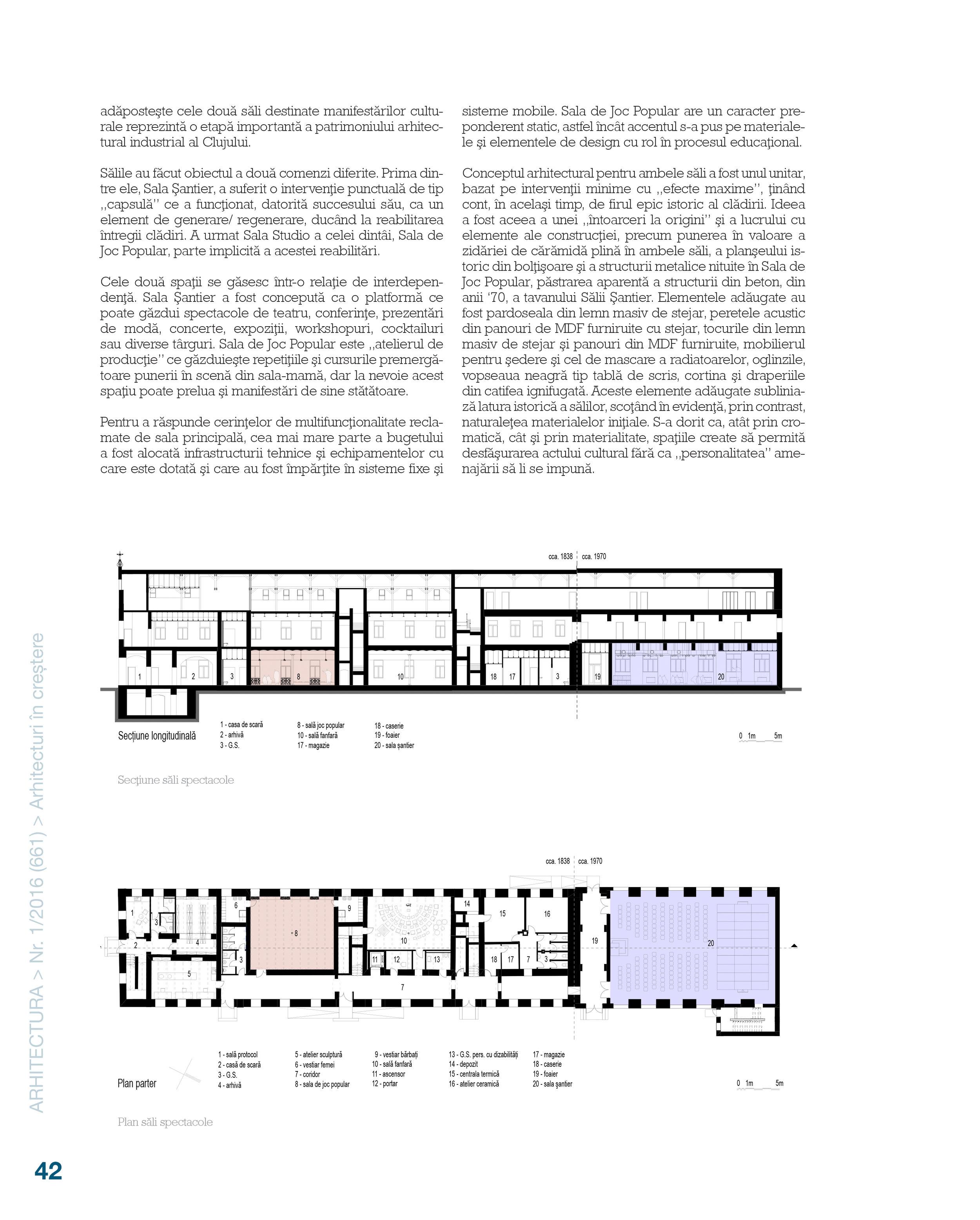 6_Arhitecturi in crestere 3.jpg
