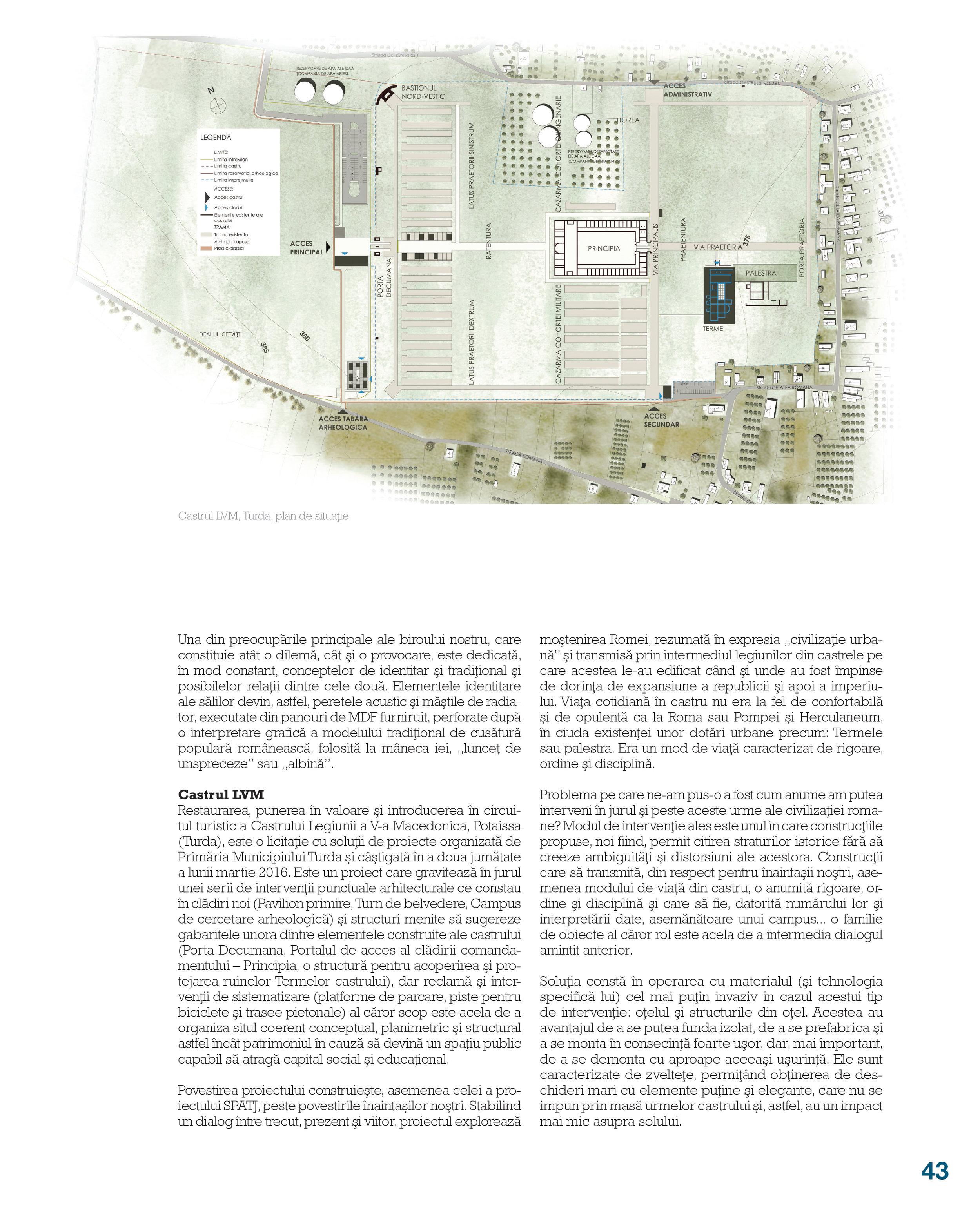 6_Arhitecturi in crestere 4.jpg