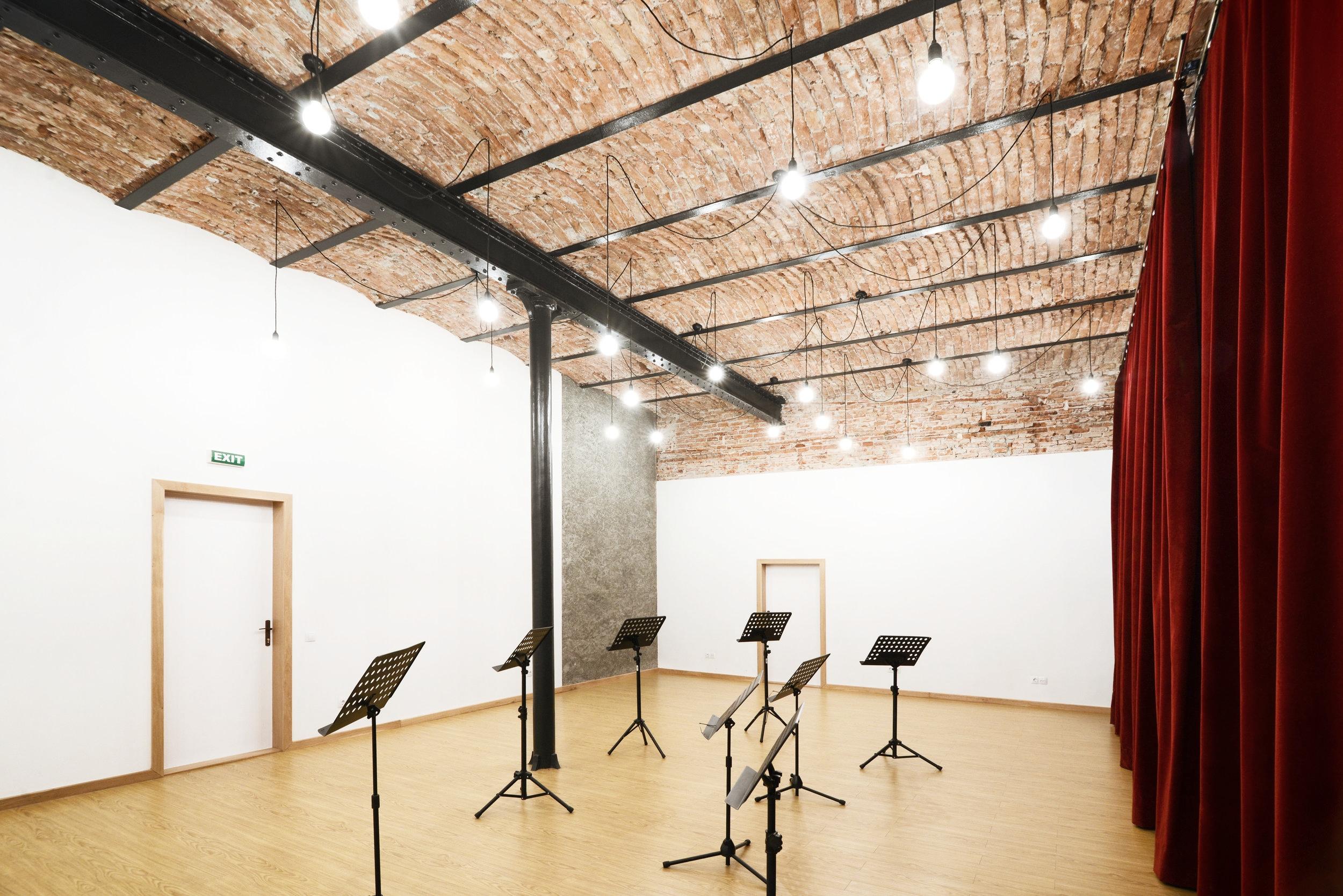 6.orchestra and jazz studio.jpg