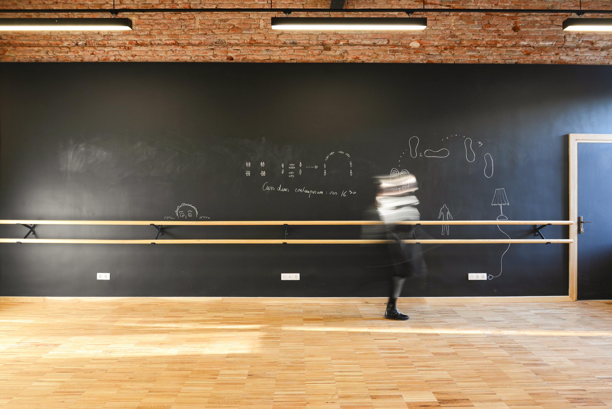 3.1.choreography studio folk dance_after.jpg