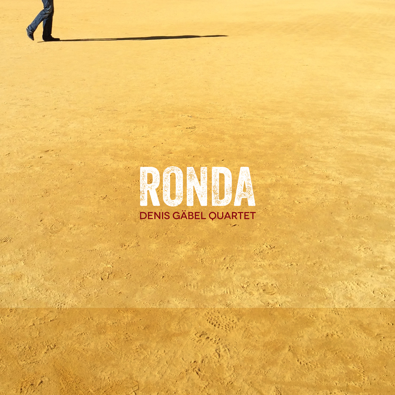 ronda_cover.jpg