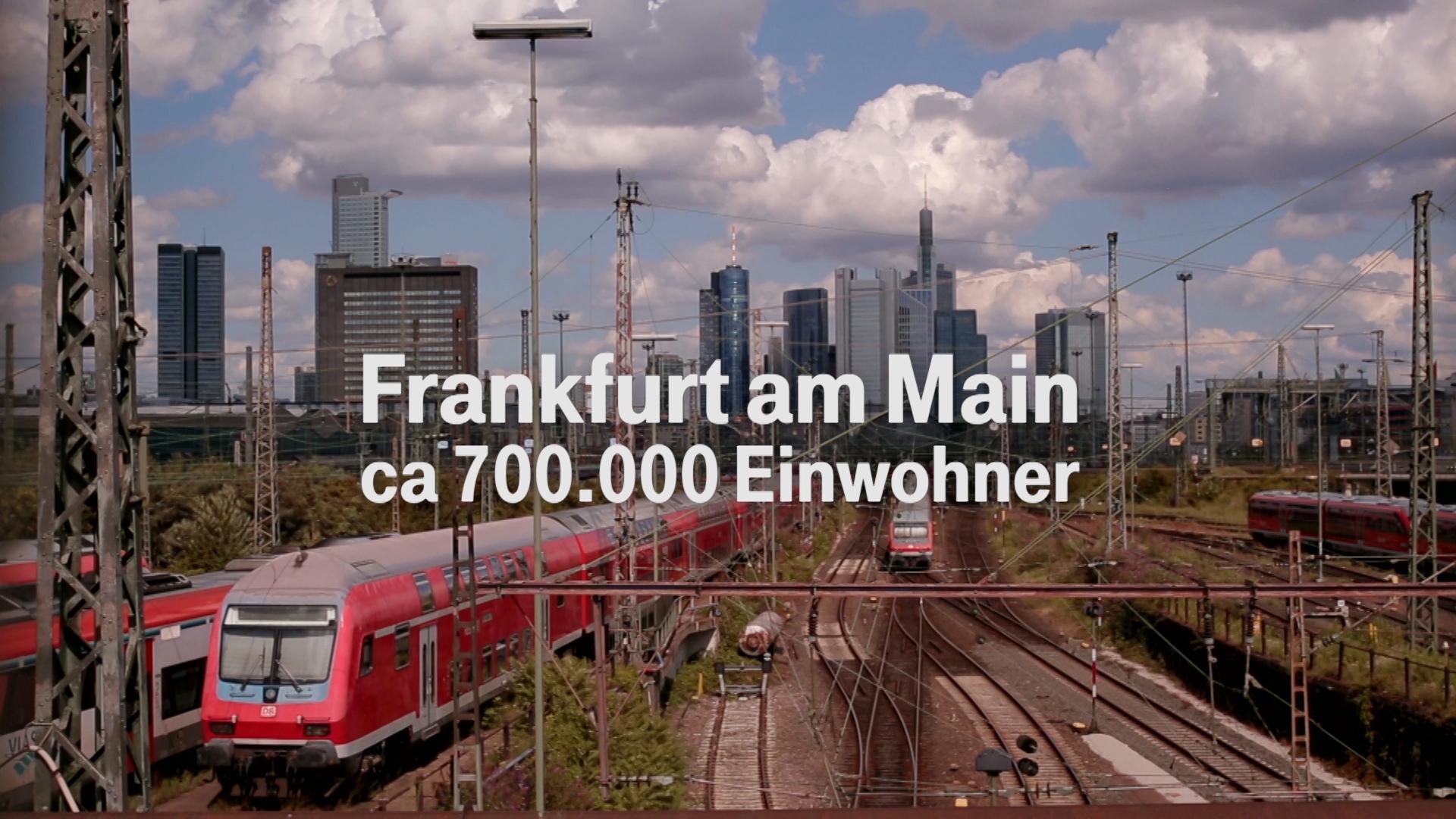 Telekom Service Final Draft 4.mov.Still001.jpg