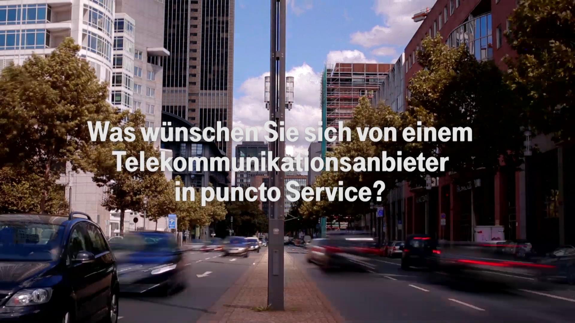 Telekom Service Final Draft 4.mov.Still003.jpg