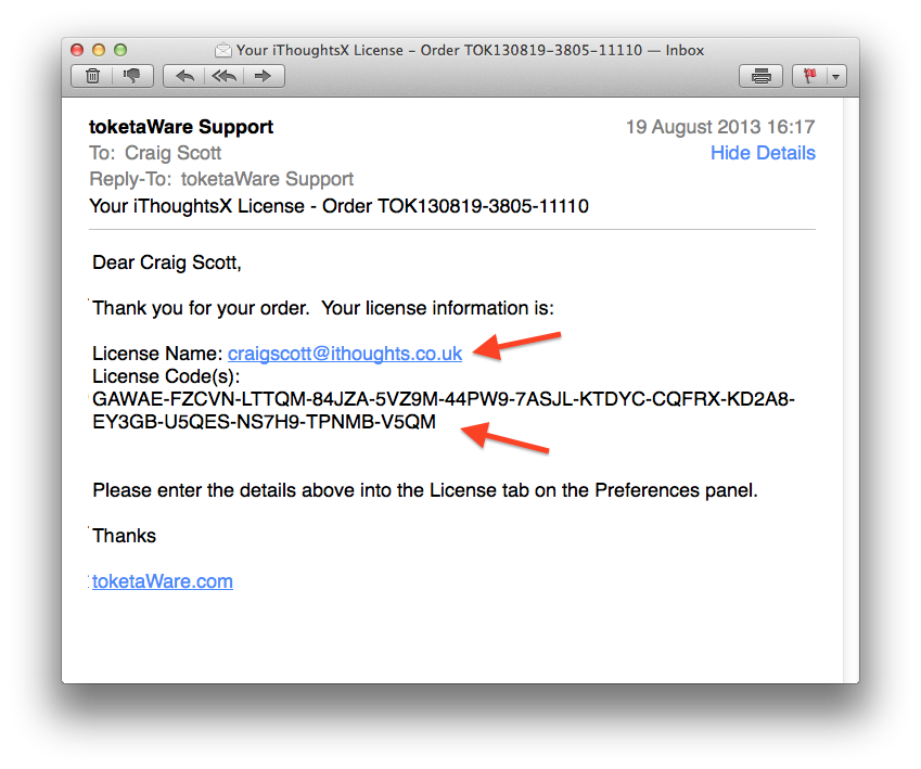 license-email.png