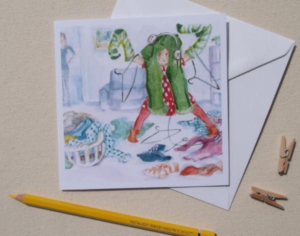 Creature card photo.jpeg