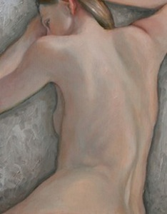 Jon Nix, 'Insomnia'