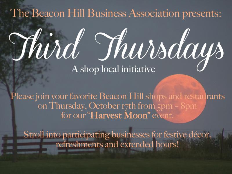 October Third Thursday.jpg