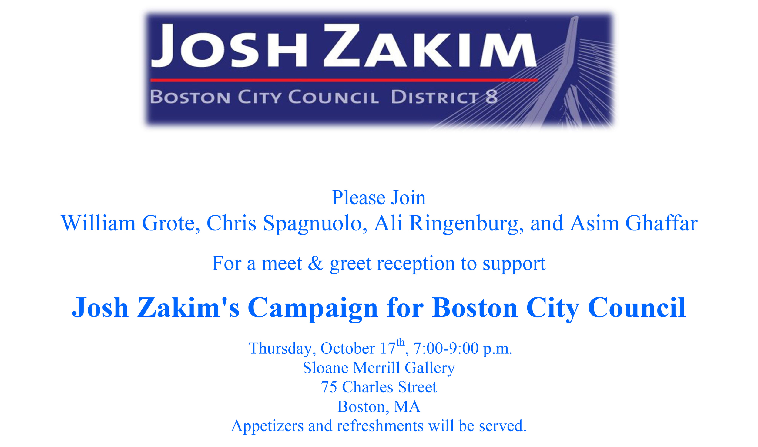 Zakim Event Invite 2.jpg