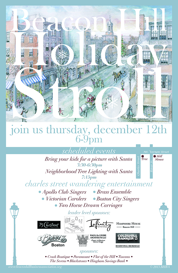 Holiday Stroll Poster 2013 WEB.jpg